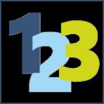 Inventur-Logo