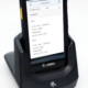 Zebra TC20 Android Handheld Scanner