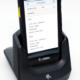 Zebra TC20 Android Handheld Scanner